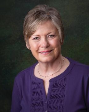 Susan Geiss